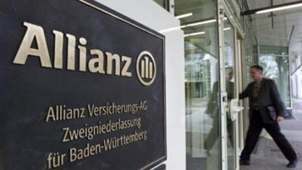 Dresdner-Integration schreitet voran