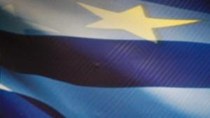 Griechenland will mehr Zeit