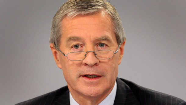 Gericht verschickt Anklage an Deutsche-Bank-Chef