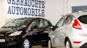 Auch bei sporadisch auftretendem sicherheitsrelevantem Mängeln darf der Käufer seinen Wagen zurückgeben.