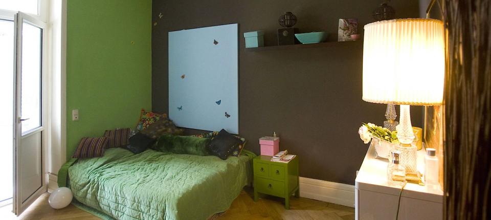 Neues Gesetz: Airbnb in New York vor dem Aus