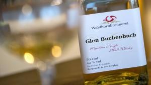 """Den schwäbischen """"Glen Buchenbach"""" darf es so nicht länger geben"""