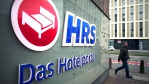 Kartellamt untersagt Hotelportal HRS Bestpreisklauseln