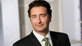 Defizitaerer TV-Hersteller Loewe bekommt neuen Vorstandsvorsitzenden