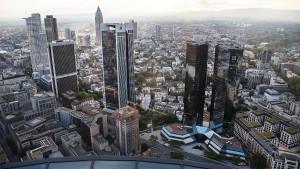 Banken müssen weiter auf neue Regeln warten