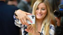 Warum erkennen Gründer nicht die Chance von Social Media?