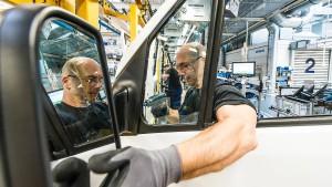 Bis zu 1,5 Milliarden Euro Kosten für Dieselskandal