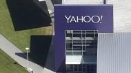 Angeschlagener Internetpionier: Wer will für Yahoo bieten?
