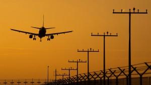Von deutschen Flughäfen sind nun viel mehr Ziele erreichbar