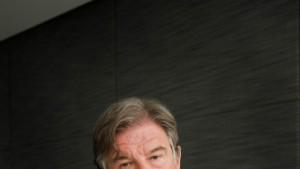 RWE-Chef Grossmann verteidigt Atom-Anzeigen