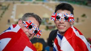 Brexit könnte sich bis Ende 2019 verzögern