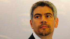 Stada tauscht Vorstandschef aus