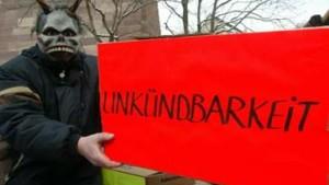 Länder und Gewerkschaften ringen um Reform