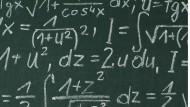 Keine Angst vor Mathe!