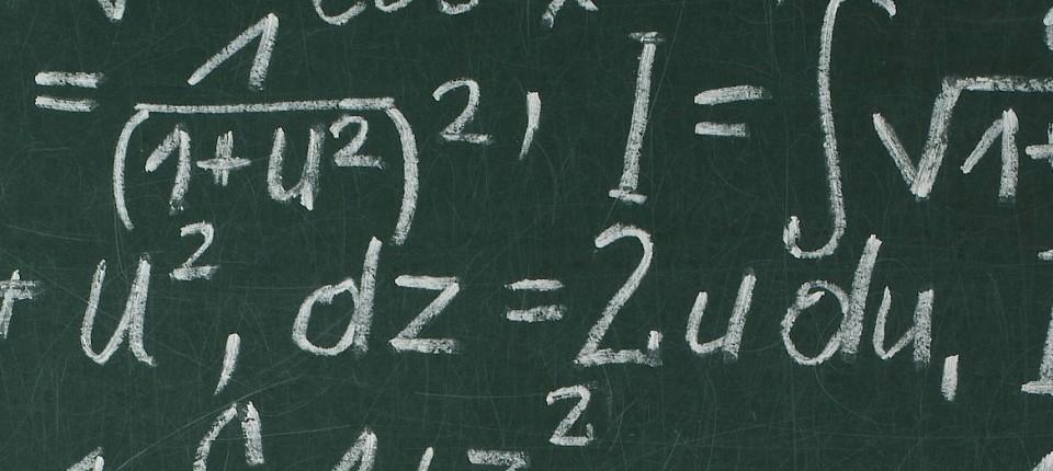 Mathe Studium Berufe
