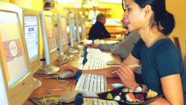 IT-Verband stärkt der Branche den Rücken