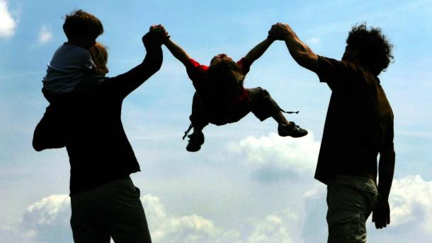 Ab wann sich ein Kredit innerhalb der Familie lohnt