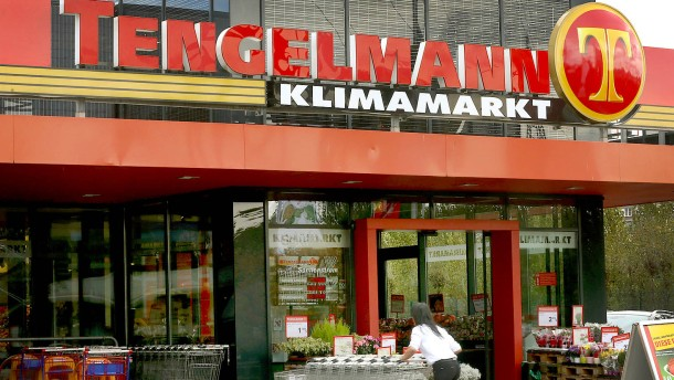 Geht das Tengelmann-Drama doch noch weiter?