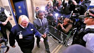 Ehemaliger UBS-Händler erklärt sich für nicht schuldig