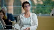 An der Spitze des Vorhabens: Schleswig-Holsteins Finanzministerin Monika Heinold.