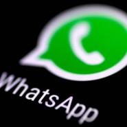 Der Bezahldienstleister Lyra Network rechnet mit dem Wachstum von Zahlungen, die über den Sofort-Nachrichtendienst Whatsapp eingeleitet werde.