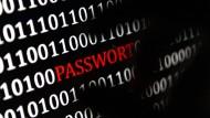 Hundertprozentige Sicherheit gibt es im Internet wie in der realen Welt nicht.