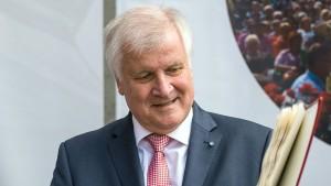 Bayern pocht auf mehr Geld vom Bund