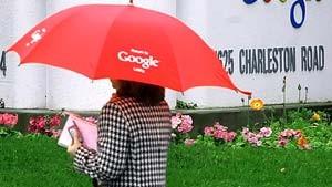 Youtube bereitet Google Kopfzerbrechen