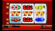 Großrazzia gegen mutmaßliche Spielautomaten-Betrüger
