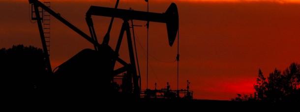 Vor allem der niedrigere Ölpreis sorgt für eine andauernd geringere Teuerung.
