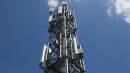 Kein Anschluss im Vodafone-Netz