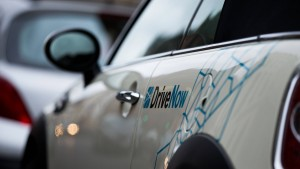 Sixt macht Weg für Carsharing-Fusion frei