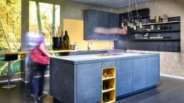 aktuelle nachrichten online faz net. Black Bedroom Furniture Sets. Home Design Ideas
