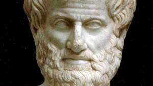 Die Antike plädiert für eine Ethik des Maßes