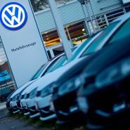 Hätte das neue Instrument Volkswagen-Klägern helfen können?