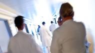 Freie Wahl für junge Ärzte