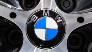 Staatsanwaltschaft nimmt BMW ins Visier