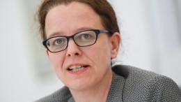 Isabel Schnabel soll EZB-Direktorin werden