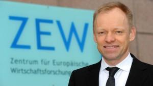Die Schwächen der EU-Bankenunion