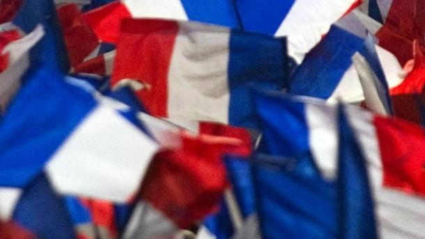 Frankreich gründet einen Staatsbergbaukonzern