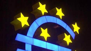 Portugal drohen EU-Sanktionen