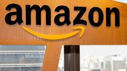 Deutsche Händler sorgen sich um Amazons große Macht