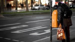 Zehn Thesen zur Ungleichheitsdebatte