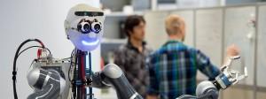 Schwäbische Schönheit: Kreation des Max-Planck-Instituts für Intelligente Systeme.