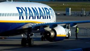 Flugtickets könnten noch günstiger werden