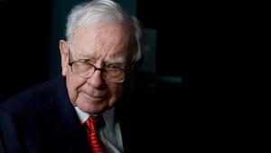 Warren Buffett verdient die nächsten sechs Milliarden