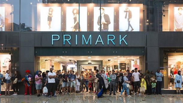 Warum es für den Modehandel ein schwieriges Jahr wird