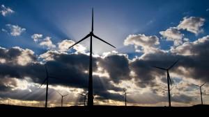CDU-Wirtschaftspolitiker präsentieren eigenes Energiekonzept