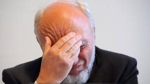 """""""Wir können uns Sanktionen gegen Russland nicht leisten"""""""