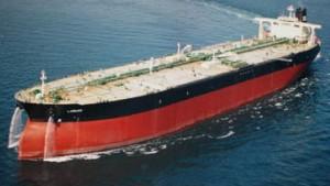 Tankerexplosion treibt Ölpreis